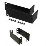 Quality Powder Coating Finish Prototype Sheet Metal Parts OEM / ODM Acceptable wholesale
