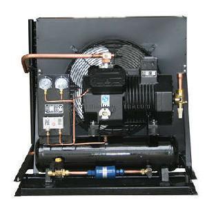 Quality Intelligent Refrigeration Condensing Unit (KRL) wholesale