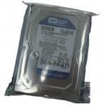 "Quality 500GB Internal 7200 RPM 3.5"" Desktop HDD 16MB SATA Portable External Hard Drive OEM wholesale"