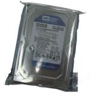 Quality 500GB Internal 7200 RPM 3.5 Desktop HDD 16MB SATA Portable External Hard Drive OEM wholesale