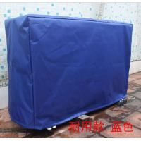 Quality Fabric Printing Waterproof Equipment Covers , Durable Custom Equipment Covers wholesale