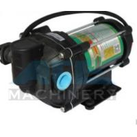 Cheap New Products Self Priming Pump Horizontal Single Stage Centrifugal Pump for sale