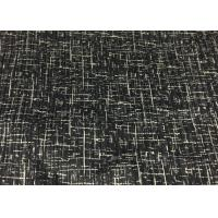 Quality Fashion Fade Resistant 4.5w Stretch Velveteen Fabric Patio Upholstery Fabric wholesale