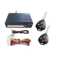 Quality After Market Replacement Keyless Entry, wholesale
