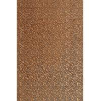Quality 3D MDF wall board for home furniture decoration wholesale