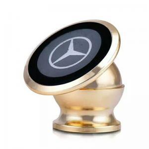 Quality magnet  smartphone holder , car phone holder magnet ,magnet holder for phone ,table ,GPS wholesale