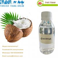 Buy cheap Unique high concentrate Fruit/Tobacco/Mint essence liquid most popular Taro from wholesalers