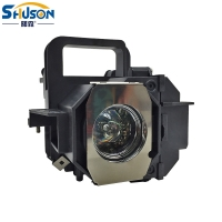China Epson EH TW2800  EH TW3500 ELPLP49 Replacement Projector Lamp on sale