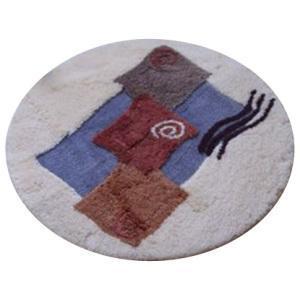 Quality Acrylic Bath Mat wholesale
