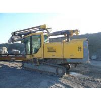 Quality AKL-Z-150B obverse-reverse circulation construction and water well drilling rig wholesale