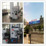 Oil press machine,press machine hydraulic,hydraulic pressure,New product Desktop