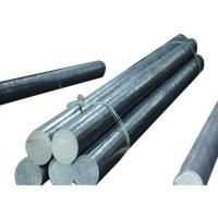 Quality mould steel 4Cr13 round bar wholesale