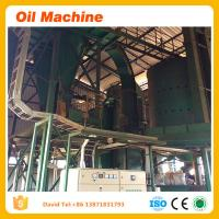 Quality Oil palm cultivation milling to get Crude Palm Oil (CPO) this is how do we get palm oil wholesale