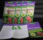 Quality P57 Hoodia Cactus Slimming Capsule wholesale