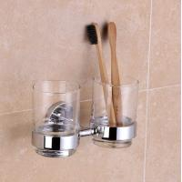 Quality bathroom holder made of Zinc Alloy Item 5900B-04 wholesale