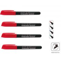China classical style permanent marker pen,sharpie style permanent pen on sale