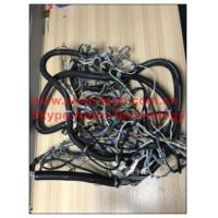 Quality NCR parts presenter line assy for NCR 5877 UNI-HARNESS TTW wholesale