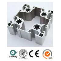 China 30*30 Industry Aluminium Profiles For Automated Assembly Line on sale