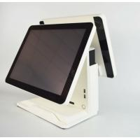 Quality Andriod / Windows Touch Screen POS For Q8 Terminal Multi Touch CTP wholesale