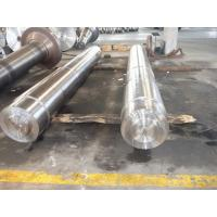 Quality Stainless 316l round bar wholesale