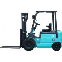 Quality Electric forklift CPDS 20J 25J wholesale