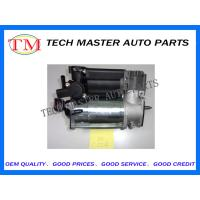 Quality Mercedes Benz W220 W211 Air Suspension Compressor 2203200104 / 2113200304 wholesale
