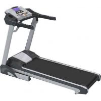 Quality motor operated commercial treadmill wholesale
