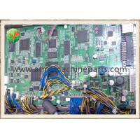 ATM Maintain / Solution Hitachi Machine 2845V Bill Validator Control Board