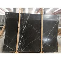 Quality Polished Finish Stone Natural Marble Tile Custom Size Dolomite Marble Type wholesale
