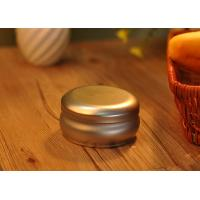 Quality Tin Can Candle Holders wholesale
