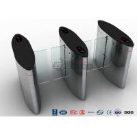 Quality Electronic Access Control Turnstiles wholesale