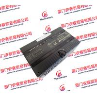 China IC660EBA023 A GE Genius IO IC660EBA023 issued for monitoring temperature, with standard thermocouple types connected to on sale
