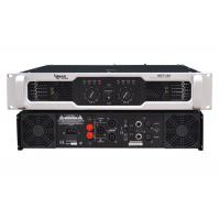 Quality High Stability Good Sound Conference Audio Systems With 2 Channel Amplifier wholesale