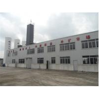 Cheap Skid - mounted Cryogenic Air Separation Plant 500/1000Nm3/h Air Separation Unit Combustion Gas for sale