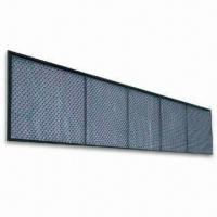 Quality Wire Mesh and Netting, Suitable for Industrial Filtration wholesale