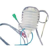China Closed Wound Drainage System on sale