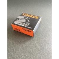 Quality Timken 15245 Tapered Roller Bearing Cup, 2.4409 in, 0.5625 in W          tapered roller bearing        tapered bearing wholesale