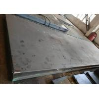 Quality ASTM A681 Mold Steel Plate PDS-3 P20 1.2311 3Cr2Mo Good Toughness At Moderate Strength wholesale