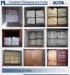 Quality polycarboxylate ether superplasticizer new product /PCE powder & Liquid wholesale