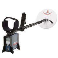 China ZA-GPX5000 Long Rang Underground Metal Detector Digger Treasure Hunter Gold Scanner Gate on sale