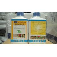 Cheap Pesticide Packages, Square bottles. for sale