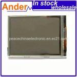 Quality LCD+touch LQ038Q7DB03R LQ038Q7DB02/3/5 LQ043T3DX0E wholesale