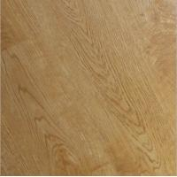 Cheap gloss laminate flooring wood flooring factory for argentia HDF AC3 12mm for sale