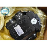 Quality TM09VC Final Drive Assembly 14500160 14505081 For Volvo EC55 Excavator wholesale
