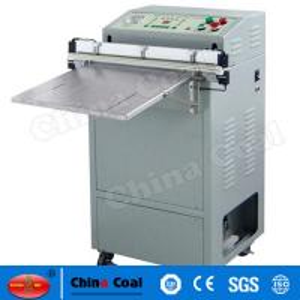 China VS-800 External Food Vacuum Sealer vacuum packaging machine,Vacuum Sealer,External Vacuum Sealer on sale