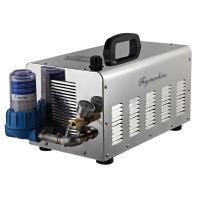 Quality 30 Nozzles High Pressure Mist Fog Machine For Commercial Use wholesale