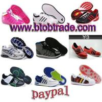 China Men sports shoes,nike,jordan,adidas,puma,etc on sale