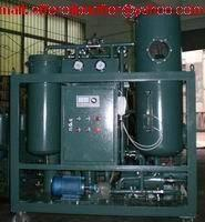 Quality Sell Used Turbine Oil Purifier/ Oil Recycling wholesale