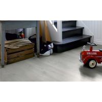 Cheap HDF Laminate Flooring, High-end & High quality for sale