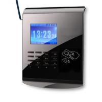Quality KO-M10C Top Sale Proximity Card Time Attendance wholesale